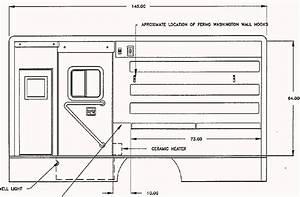 Ford E 350 Horton Ambulance Wiring Diagram