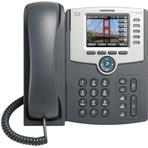business phone systems business phone systems dealer in dallas small