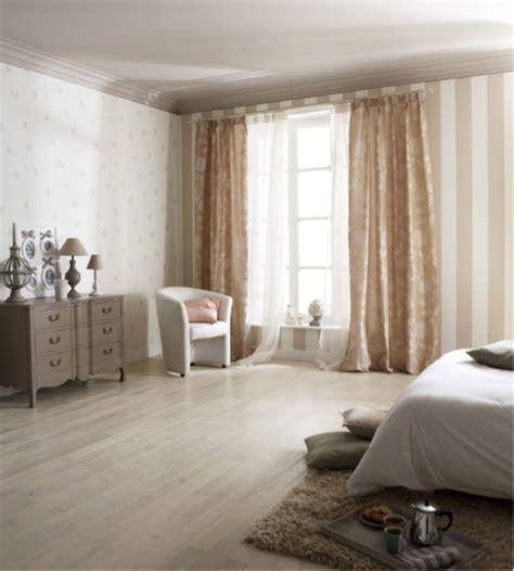 chambre blanche et beige decoration chambre beige et blanc