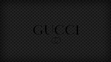 gucci logo wallpapers wallpaper cave