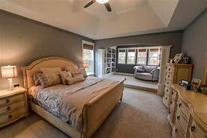 Build, Your, Perfect, Master, Bedroom, Suite