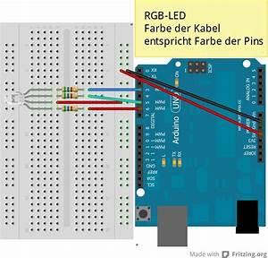 Led Schaltungen Berechnen : arduino cheat sheet rothen ecotronics bern ~ Themetempest.com Abrechnung