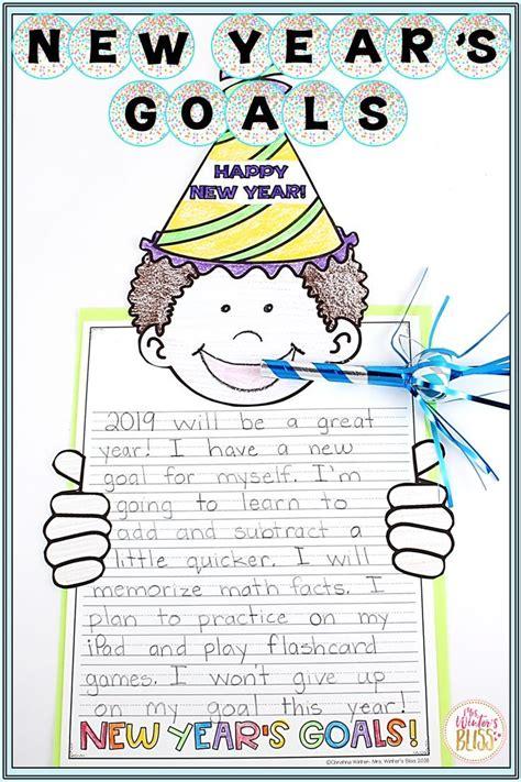activities  kids  share   years goals