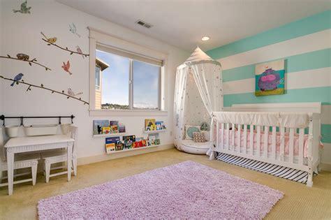 dapper transitional kids room designs full  comfy