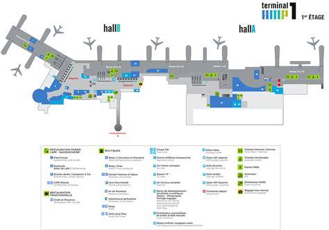 location bureaux bordeaux terminaux plans parkings et accès passagers