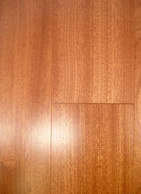 sapele engineered wood flooring owens flooring 3 inch sapele select grade prefinished engineered hardwood flooring square foot