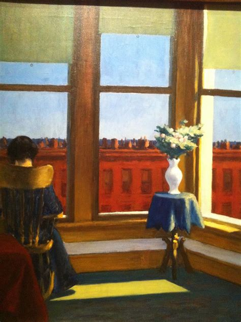 chambre à york edward hopper 485 best images about quot edward hopper quot inspired artwork on