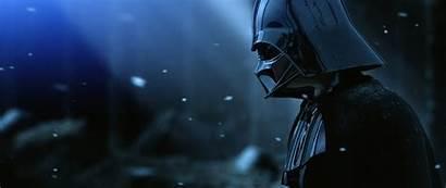 Wars Star Vader Darth Armor Snow Hat