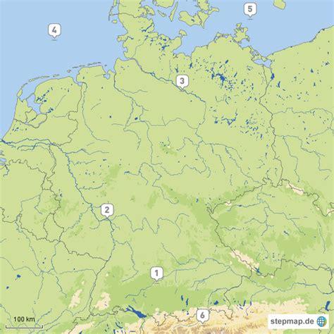 deutschland topographie abfrage einfach von joergschreiber
