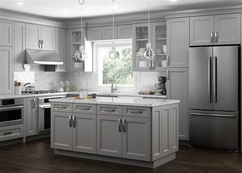 Wholesale Kitchen Cabinets Los Angeles by Kitchen Cabinets Wholesale Product Bathroom Modern Wood