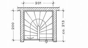 Halbgewendelte Treppe Konstruieren : grundrisse treppen im trend ~ Orissabook.com Haus und Dekorationen
