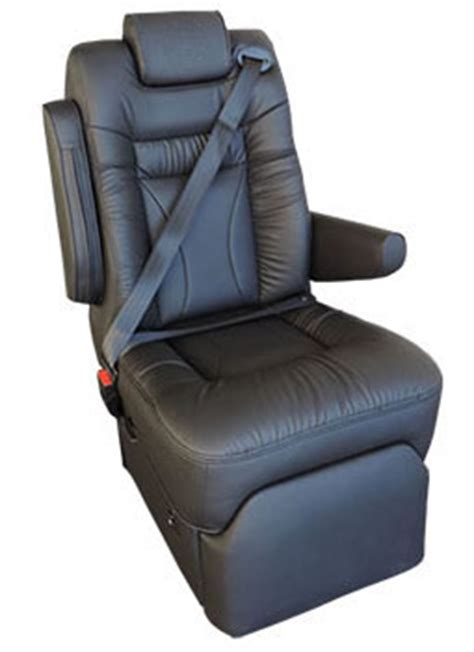 Rv Captains Chairs With Integrated Seat Belts by Vista Is Rv Seats Integrated Seat Belt Seats Captains Chairs