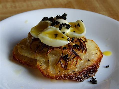 free photo caviar quail eggs noble luxury free image