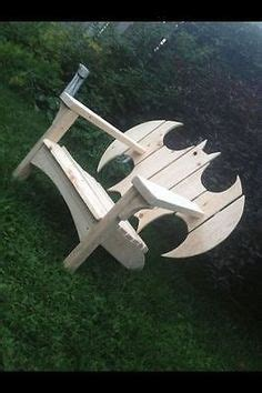 wars trooper chair adirondack chair yard
