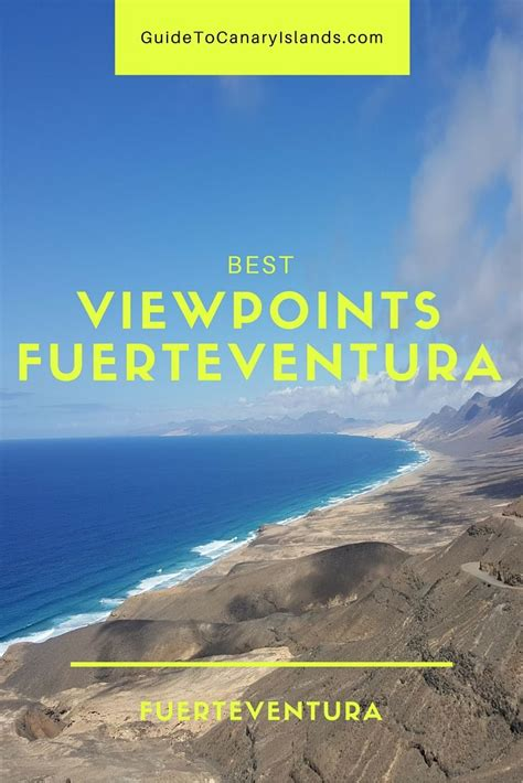 best of canary islands best 25 canary islands fuerteventura ideas on