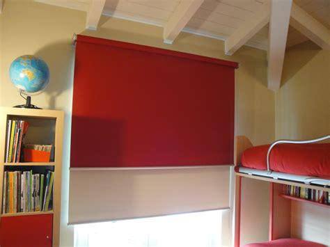tende coprenti per finestre tende coprenti per interni top tende a pacchetto a vetro