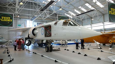 Southton Boat Show 2017 Opening Times by File Tsr2 Cosford 2007 Jpg Wikimedia Commons