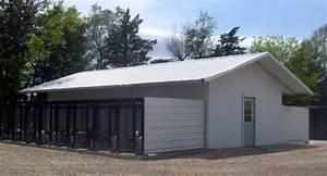 outback gun dogs kennels facility With outback dog kennels