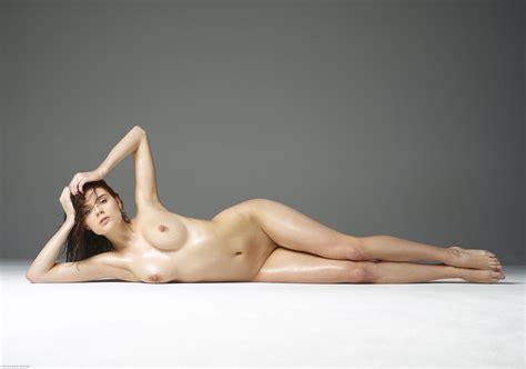 Kloe In First Nudes By Hegreart Photos Erotic Beauties