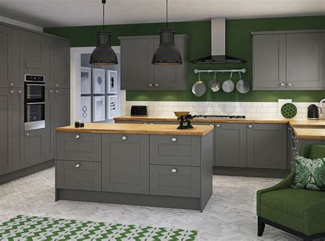 kitchen compare helps      deal