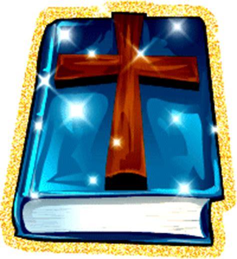 gifs animados de la biblia animaciones de la biblia