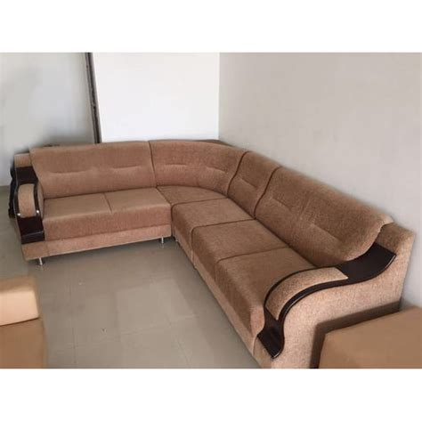 New Sofa Set Designs With Price In Hyderabad by Wondrous Design Furniture Sofa Set Living Room Sets New