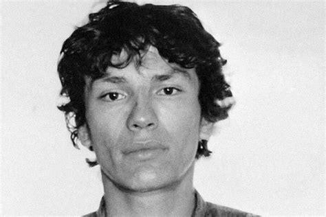 night stalker  serial killer dies