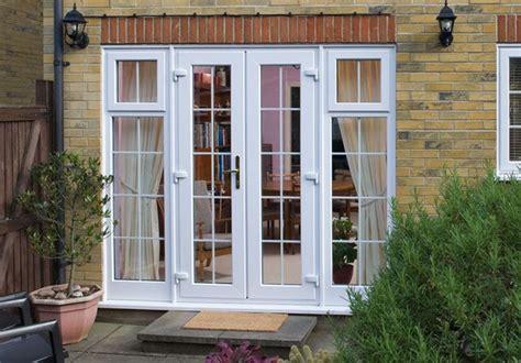 doors cost gliding  sliding high quality patio doors