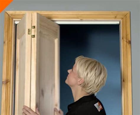 Plastic Closet Doors by Modern Pvc Folding Door