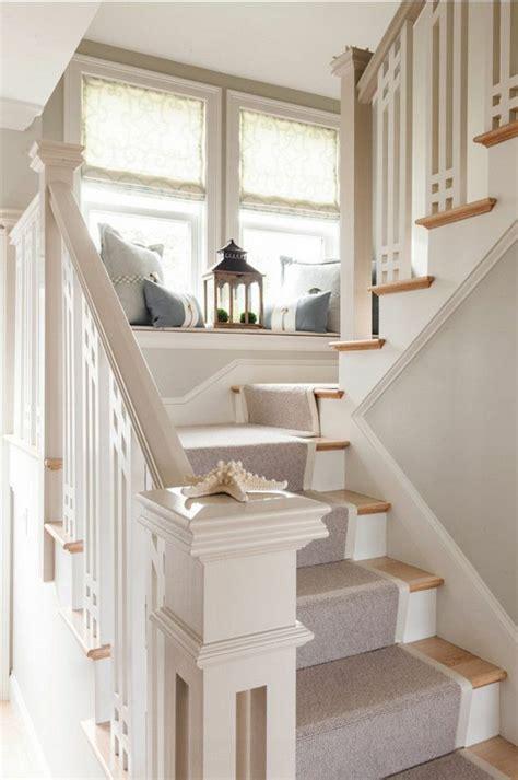 escalier interieur leroy merlin escalier interieur leroy merlin zhitopw