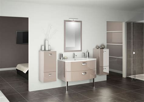 ondine laque argile discac cuisines salles de bains
