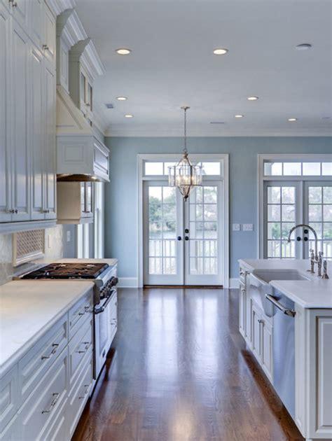 blue kitchen paint color ideas 24 paint sles 7940