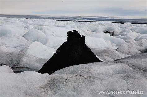 Skaftafell National Park, Iceland - Hótel Skaftafell