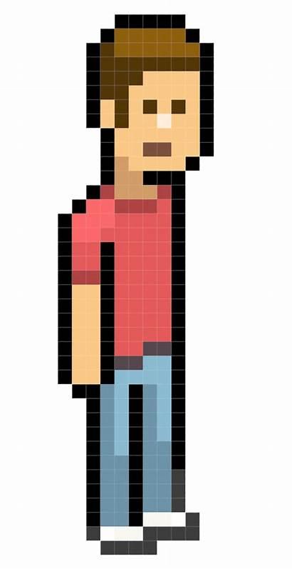 Pixel Tutorial Isometric Subscribers Course Aren Subscriber