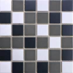 aliexpress com buy mosaics tiles 2x2 matte ceramic tile backsplash bathroom shower wall