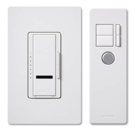 light dimmer switch incandescent dimmer switch with remote mir