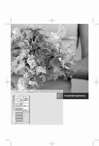 Wieviel Frost Verträgt Die Obstblüte : bedienungsanleitung bosch kgs39310 no frost seite 1 von 121 deutsch englisch spanisch ~ Frokenaadalensverden.com Haus und Dekorationen