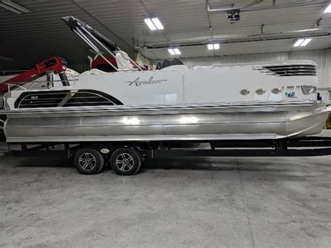 Hanks Boats by Hank S Sales Service Boats For Sale 2 Boats