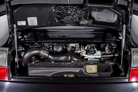 Porsche 996 Gt2 Ultimate Guide In Issue 108