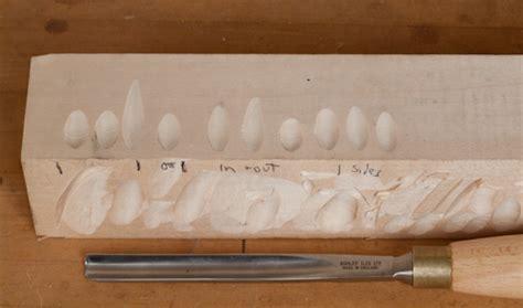 sharp   carving tools  sharpening blog