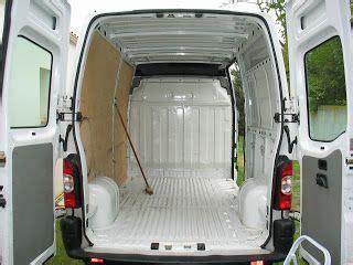 amenager  camping car en conservant lutilitaire