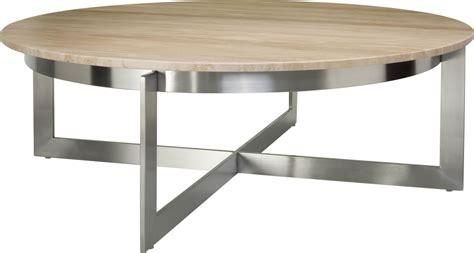 safavieh marble coffee table contemporary travertine stainless coffee table safavieh com