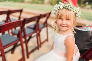 boutonnieres for wedding flower girl lake chelan flowers