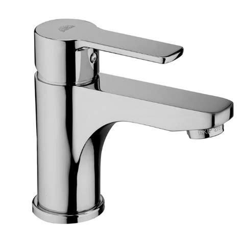 rubinetti per lavabi da appoggio rubinetti lavabo modelli linee e stili per tutti i gusti