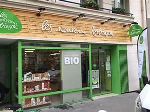 Magasin Bricolage Grenoble : lyon magasin bricolage magasin bricolage lyon economiser ~ Dode.kayakingforconservation.com Idées de Décoration