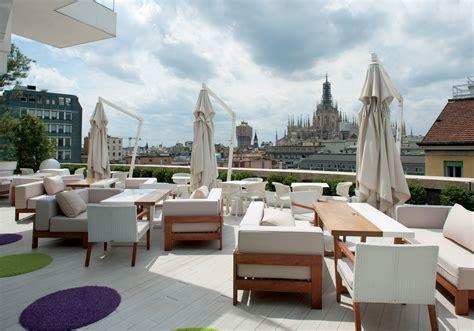 la terrazze terrazze per feste locali per feste a