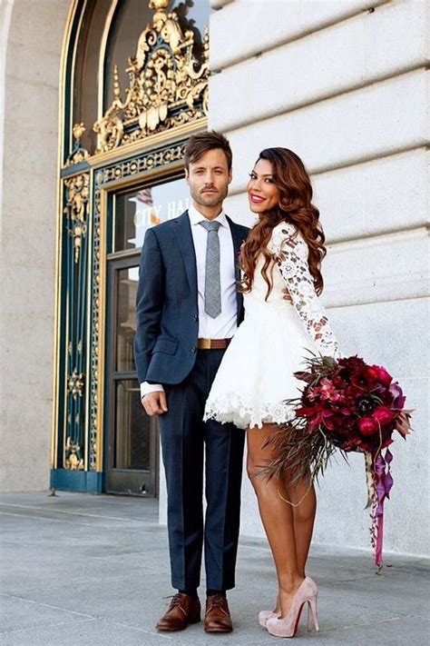 courthouse chic wedding dress by dreamerslovers wedding courthouse chic wedding dress by dreamerslovers wedding