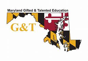 Gifted & Talented Program