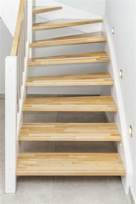 anti rutsch streifen transparent gummiert treppe rutschschutz barrierefrei kaufen bei