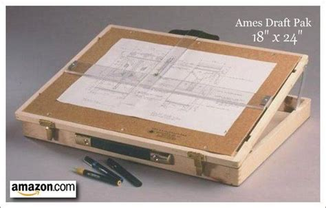 table top drawing board ireland woodworking plans beds